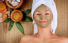 What is acne Rosacea - http://hisacne.com/acne-treatments/what-is-acne-rosacea/