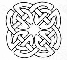 tattoo idea, celtic symbols, celtic crosses, celtic knots, celtic design, design patterns, knot pattern, celtic pattern, celticknot