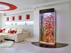 ... design 25 room stands alone aquariums standalone aquariums stunning