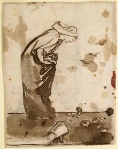 A Polar Bear's Tale: Edward Burne-Jones (1833-1898)