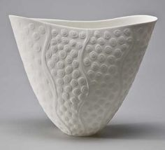 Bone China Bowls by