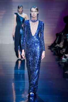 Fall 2012 Couture Fashion Shows - Couture Fashion from Fall 2012 Paris - Harper's BAZAAR#slide-1#slide-1#slide-3#slide-3