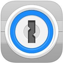 1Password- If you're stressed by security experts saying you should have a different password for everything because you can barely remember your own password, simplify your life with this app that will securely store your passwords for you..... | 25 iPhone Apps That Could Change Your Life