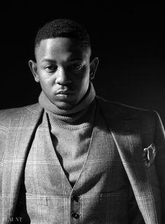 kendrick lamar | Kendrick Lamar