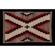 Standard Pattern Rug $1200.00 Unknown