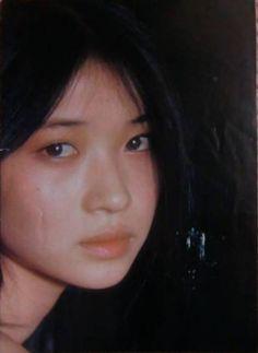 田中美佐子の画像 p1_5