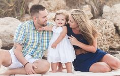 South Florida Family Photography