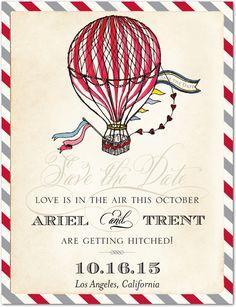 hot air balloon hot air balloons