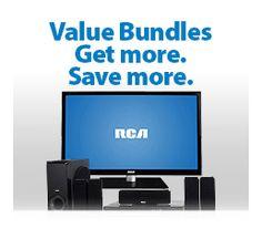 Value Bundles