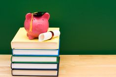Frugal Student Tip 1: Don't Pay Twice. Some of these things may already be paid for in your student fees. | From SmartCollegeVisit.com