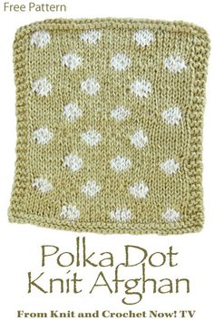 Free Knitting Pattern Afghan Sampler : Free Knit Afghan Sampler Patterns on Pinterest Afghans, Free Knitting and I...