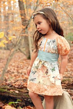 Hey, I found this really awesome Etsy listing at http://www.etsy.com/listing/83717907/girls-peasant-dress-with-sash-a-little