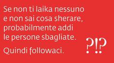 Itanglese: English words into Italian