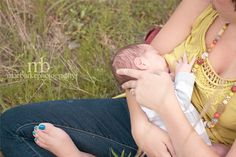 nurs portrait, mother, milk, breastfeed photographi, beauti nurs