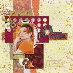 "Created using Marisa's beautiful ""Autumn Art"" bundle https://www.pixelscrapper.com/marisa-lerin/kits/autumn-art-bundle-journal-fall-gold-purple-brown-red-green-teal-orange"