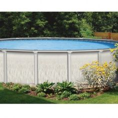 Benefits of Above Ground Swimming Pools