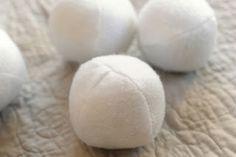 Snowball Fight! -- Snowball pattern  |  Rust & Sunshine.blogspot.com