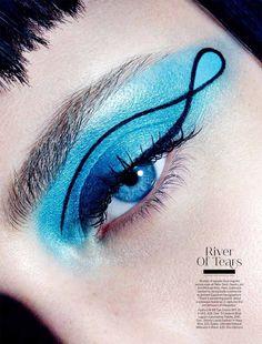 andrew gallimore — stylist paul scala   infinity