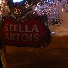 Stellaaaaa!! stellaaaaa, alcohol, thing, blame