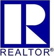 realtor realest, estat school, realtor ideas, realest realtor, real estates