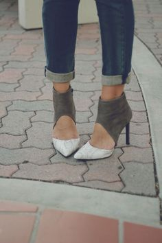 cute shoes from the nordstrom anniversary sale