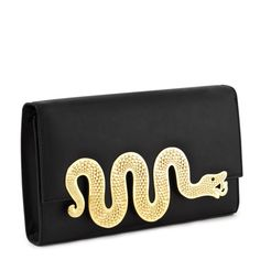 Vera Convertible Clutch, Where would you carry this? http://keep.com/vera-convertible-clutch-by-julieh76/k/2T7CKLABDu/
