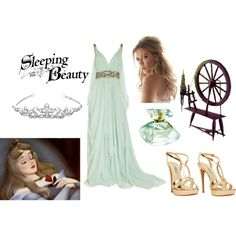 princess, dream dress, the dress, gown, inspired outfits