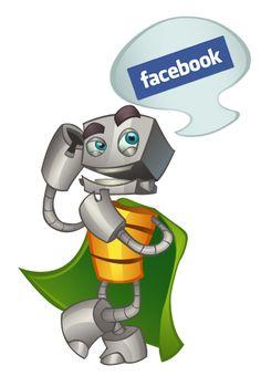 kundeservice på sociale medier - go eller nogo?