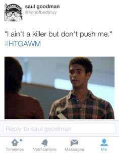 watch how to get away with a murderer primewire