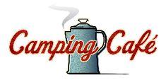 camping recipes #camping