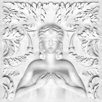 Various Artists – Kanye West Presents Good Music Cruel Summer