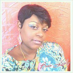 hair salon beauty shop baton rouge on pinterest