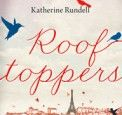 Faber leads on Waterstones Children's Book Prize shortlist | The Bookseller