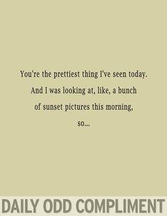 """Sunset Pretty"""