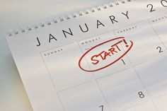 Realistic Financial Resolutions for 2014 - Wall Street Journal - WSJ.com