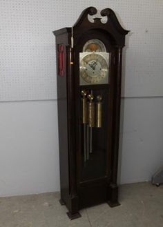 Grandfather Clocks On Pinterest Grandfather Clocks