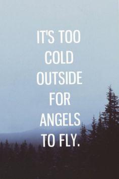 Ed Sheeran lyrics <3