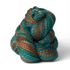 End of Summer, get it at KnitPurl in Portland OR!