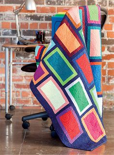 brick road, pattern, quilt summer, easi quilt