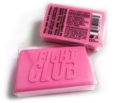product, soaps, fightclub, club soap, stuff, clubsoap, fight club, movi, thing