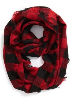 plaid infinity scarf http://rstyle.me/n/q2wy6pdpe