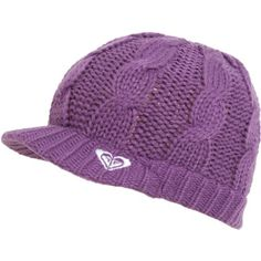 Hopefully this comes in other colors