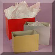 gift baskets, basket box, color basket