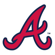 Atlanta hosted the Centennial Olympic Games in 1996...did you know that the Atlanta Braves play in the former Olympic Stadium now named Turner Field?  #atlanta #visitus #thingstodoinAtlanta