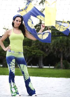 Planet_Body_workout_clothes