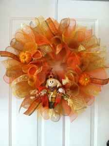 thanksgiving wreaths, christmas wreaths, holiday wreaths, fall mesh, fall wreaths, deco mesh wreaths, fall idea, christmas trees, diy christmas