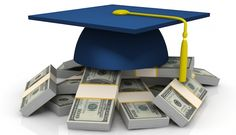 Save on College Tuition with The American Opportunity Tax Credit-read later