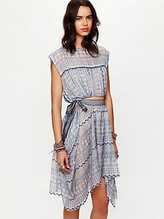 can i own everything by free people?
