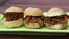 food recip, sandwiches, brown sugar, cooker shred, cooker meal, slowcook shred, slow cooker, beef sandwich, shred beef