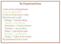 Google Image Result for http://bulletinboardideas.org/wp-content/uploads/2010/12/Gingerbread-House-Poem.jpg